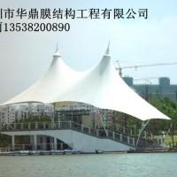 呼兰【看台膜结构】膜结构(张拉膜)#13538200890