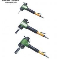 TCM-150T 气动坡口机、管子平口机