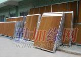哪家风机水帘质量好,价格低,找专业生产厂家―青州三缘温控设备厂