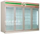上海市青浦区药品冷藏展示柜多少钱