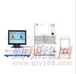 陕西红外碳硫分析仪