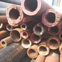 【三包产品】杭州20号精密钢管厂  冷拔精密无缝管价格