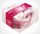 食品茶叶电 池吸塑包装低 噪音油压高周波机手袋印刷