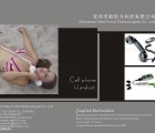彩色印刷黄村精装书印刷厂印刷网触摸面板MP3皮具