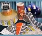 产品包装盒各种高档纸袋手提袋 精装书硬皮册系列