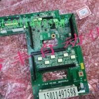 FRN315F1S-4C/FRN200VG7S-4