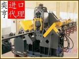 深圳医疗机械进口报关,医疗器材进口清关,医疗设备进口代理