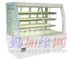上海市嘉定区蛋糕冷藏展示柜多少钱
