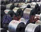 深圳厂家直销303不锈钢棒 303Se钢管 304钢带