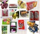 """宁波""""东南亚食品进口到天津标签怎么设计""""""""食品中文标签备案"""""""