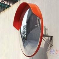 唐山大量供应600,800,1000毫米各种室内外广角镜