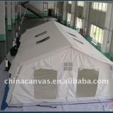 聚会帐篷舞台帐篷