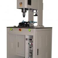 供应旋转焊接机,旋转熔接机,滤芯焊接机