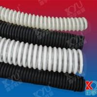 PVC塑筋螺旋吸尘管