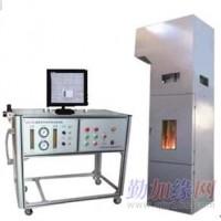 建筑材料难燃性试验机/建材难燃性试验机/建材难燃性试验炉