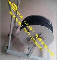 防爆检修电缆盘
