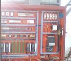 芜湖电气设计及制造 非标设备的设计制造 数控机床改造及搬迁