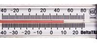 29006冰箱温度计