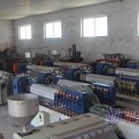 预应力螺旋管设备-青岛胶州瑞昌源专业生产制造厂家