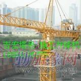 济南qtz315优质塔吊 厂家直销 质量