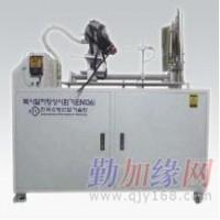 面罩耐热辐射测试仪