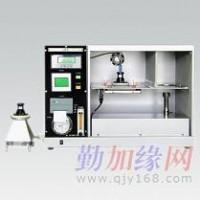 热防护(辐射)性能测试仪