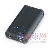 深圳IPHONE后备充电器,深圳移动电源,深圳移动充电宝