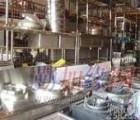 苏州办公家具回收苏州高低床回收宾馆家具回收