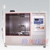 ISO 5659 烟密度测试仪