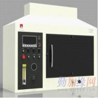 建筑材料可燃性试验装置