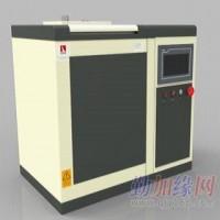 建筑材料燃烧热值试验装置