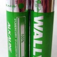 供应5号碱性电池,无汞5号碱性电池,惠州5号碱性电池厂家(图)