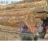 广州木方进口
