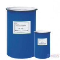 聚氨酯多功能密封胶、PU密封胶、聚氨酯玻璃密封胶