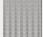 佛山压纹不锈钢