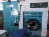 永洁二手洗涤设备推荐品牌二手干洗机价格