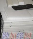 深圳低价销售高材质工程材料防静电POM板;防静电POM棒;抗静电POM棒