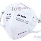 上海市3M防尘口罩多少钱/上海汉登/防尘口罩/3M防尘口罩多少钱