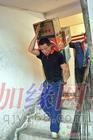 北京通州搬家公司电话010-65487709
