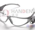 上海市巴固防护眼镜/上海汉登/防护眼睛/巴固防护眼镜