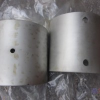 SPM VALVE,1'NC维修工具 27168-2 RK