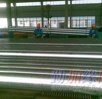 国标无缝厚壁钢管规格/无缝厚壁钢管厂家直销/杰成
