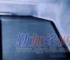 上海市鸟巢专业优质产品-平卧钢质防火卷帘