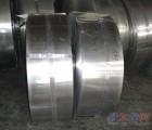 东莞供应65Mn弹簧钢65Mn钢带65Mn弹簧钢带