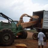 东莞木材进口清关代理报关公司 商检的内容 需要资料