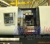 上海市上海二手压铸机进口报关|上海港旧设备进口清关报关代理