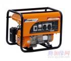 上海市多功能发电机|发电电焊一体机