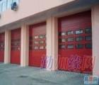 合肥合肥自动防火卷帘门、安徽自动防火卷帘门、合肥自动防火卷帘门厂