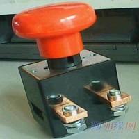 断电开关ED250B-1 紧急断电开关ALBRIGHT