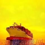 东营东南亚红酸枝上宁波港|青岛港进口报关的流程|费用
